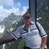 Savva, 50 лет, Лев, Сочи