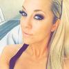 Regina, 36, Los Angeles