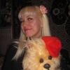Алена, 41, Луганськ