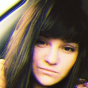 Людмила Селюнова, 22, г.Бийск