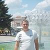 Andrei, 37, г.Севилья
