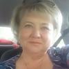 Нина, 59, г.Назарово
