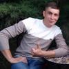 Владимир, 31, Охтирка