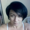 Янина, 37, г.Вышгород