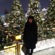 Svetlana, 27, г.Одинцово