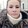 Наташа, 41, г.Екатеринбург