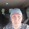 Азатбек, 29, г.Бишкек