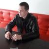 Илья, 31, г.Москва
