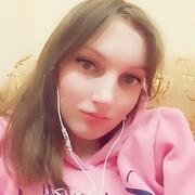 Марина, 16, г.Киров