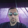 иван бойченко, 37, г.Астана