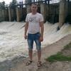 Василий, 34, г.Ногинск