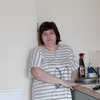 Ирина, 50, г.Новосибирск