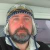 Евгений, 44, г.Бремерхафен