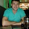 Валера, 28, г.Костанай