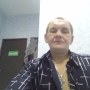 Николай 39 Омск