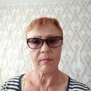 Таисья Хитева, 30, г.Челябинск