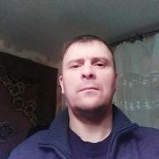 Yurii, 44, г.Санкт-Петербург