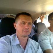Евгений, 44, г.Андижан