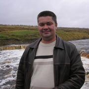 Алексей 47 Колпино