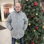 Тимур, 31, г.Орехово-Зуево
