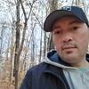 Виктор, 40, г.Ульяновск