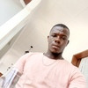 Diogratias, 30, Douala