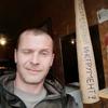 Сергей, 40, г.Тучково