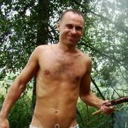 Сергей 40 Балашиха