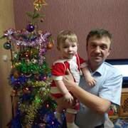 Сергей, 52, г.Абакан