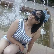 Наталья, 32, г.Уварово