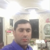 eli, 30, г.Баку