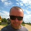 Viktor, 54, Babruysk
