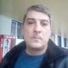 Арсен, 40, г.Бобров