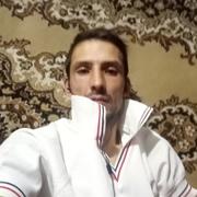 руслан 35 Каменское