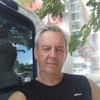 Алекс, 48, г.Волгоград