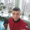 Алексей Лобанов, 37, г.Казань
