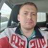 Nikita, 35, Kolpashevo