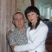 Сергей, 40, г.Далматово