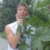 Александр, 44, г.Муром