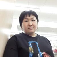 Дина, 33 года, Рак, Петропавловск
