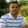 Vladymyr, 43, г.Ставруполис