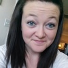 Stephanie Fox, 23, г.Спрингфилд