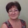 Нэлля, 68, г.Иваново