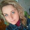 Alina, 33, г.Владимир