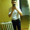 рустем, 22, г.Красногвардейское