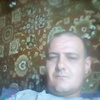 Санек, 37, г.Бахмут