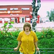 Ирина 53 Шимановск
