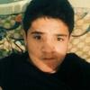 Лазиз, 19, г.Алтыарык