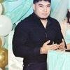 Дастан, 25, г.Уштобе