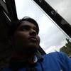 Partha Protim Chaudhu, 21, г.Барси